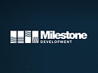 «Milestone Development»